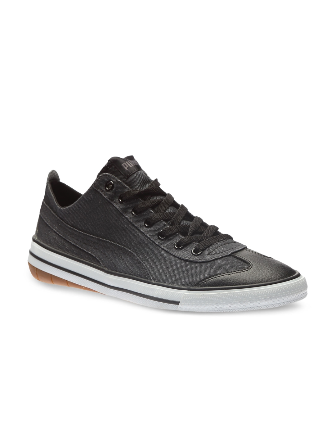 Puma Shoes For Men Casual