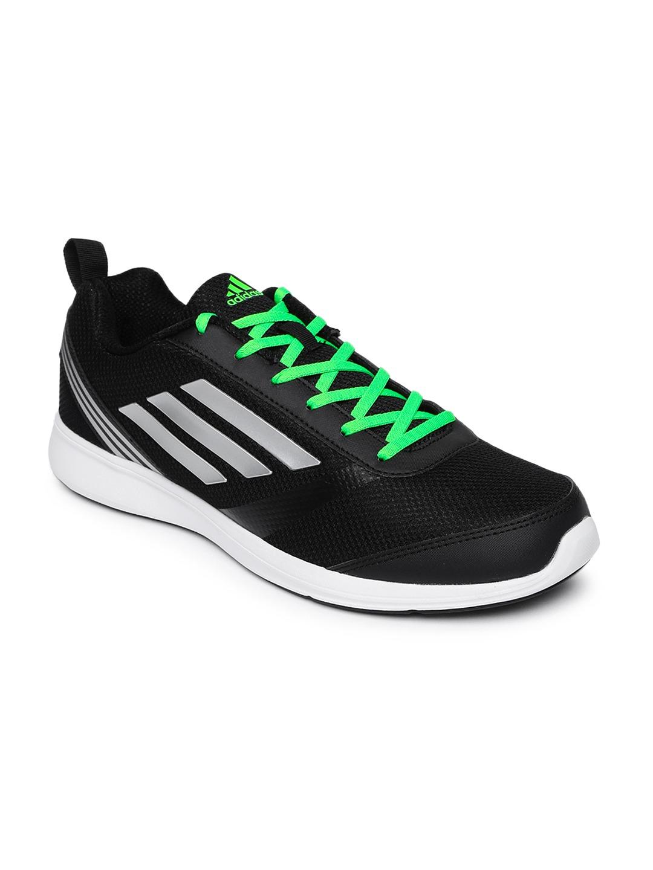 saibq Adidas Shoes - Buy Adidas Shoes Online for Men & Women - Myntra