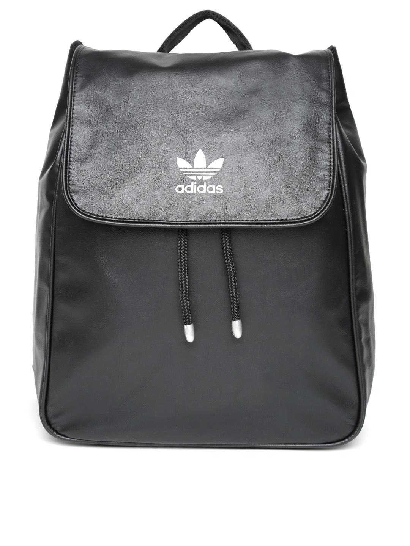 025854b0bb9 Buy adidas backpack bag   OFF56% Discounted
