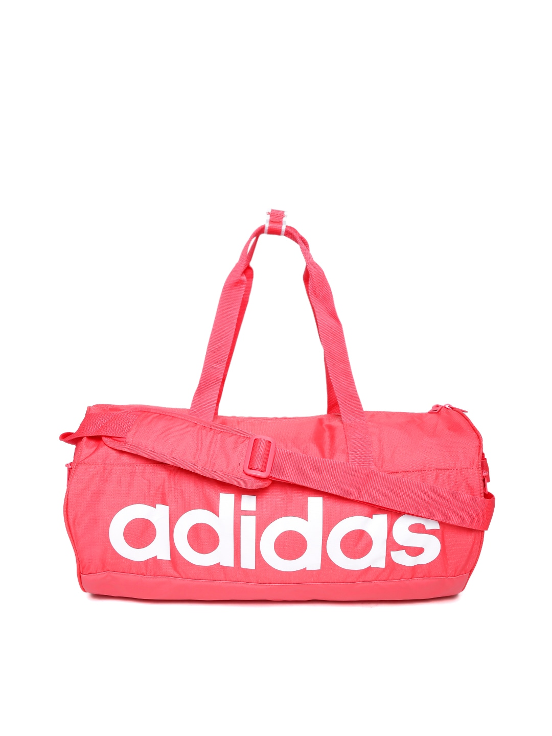 adidas duffle bag for women with fantastic image. Black Bedroom Furniture Sets. Home Design Ideas