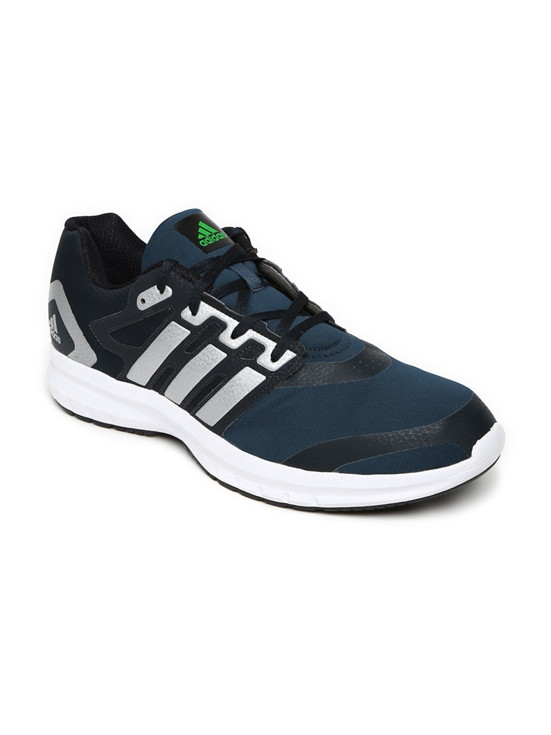 bkpef Adidas Shoes - Buy Adidas Shoes Online for Men & Women - Myntra