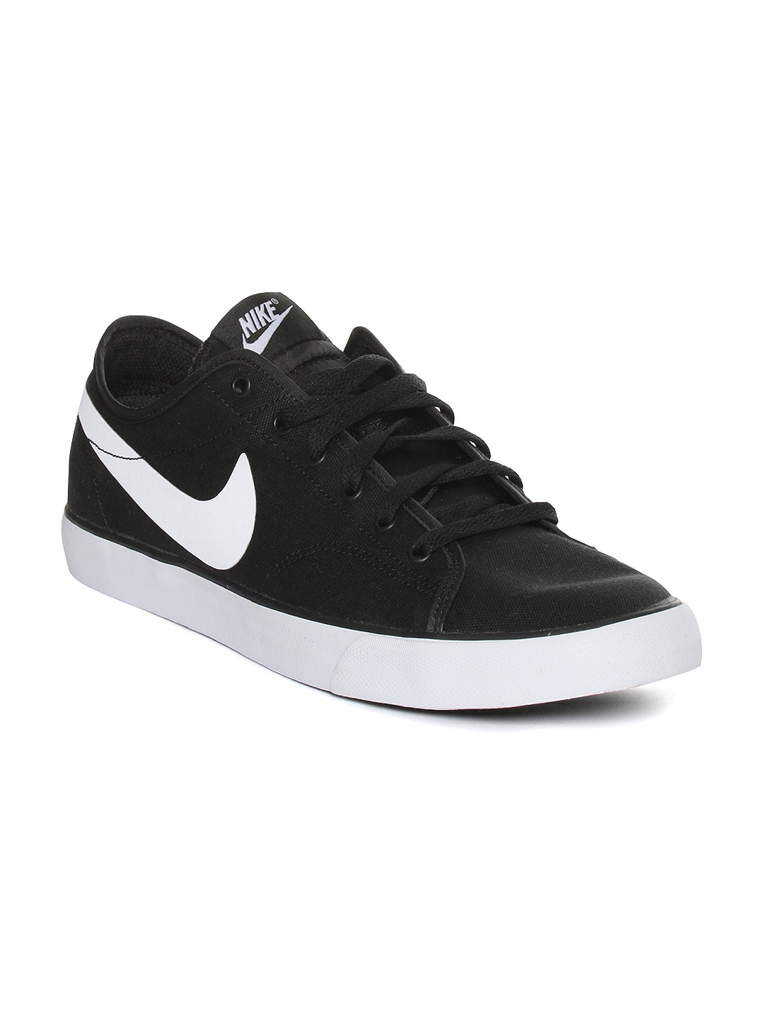 womens nike casual shoes