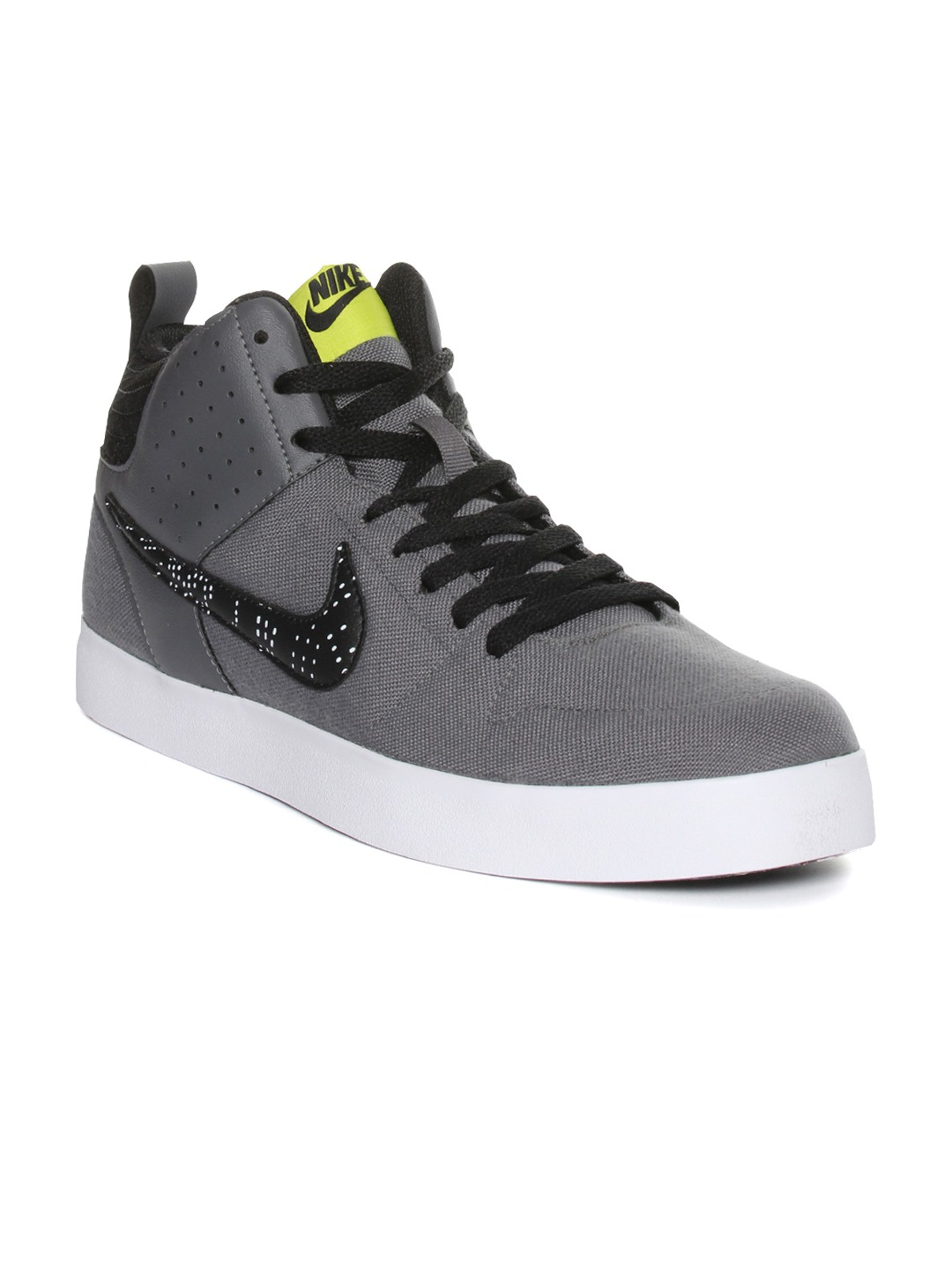 nike casual shoes for men online