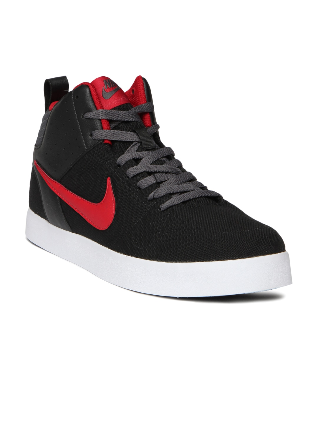 Men Casual Nike Shoes | Heavenly Nightlife