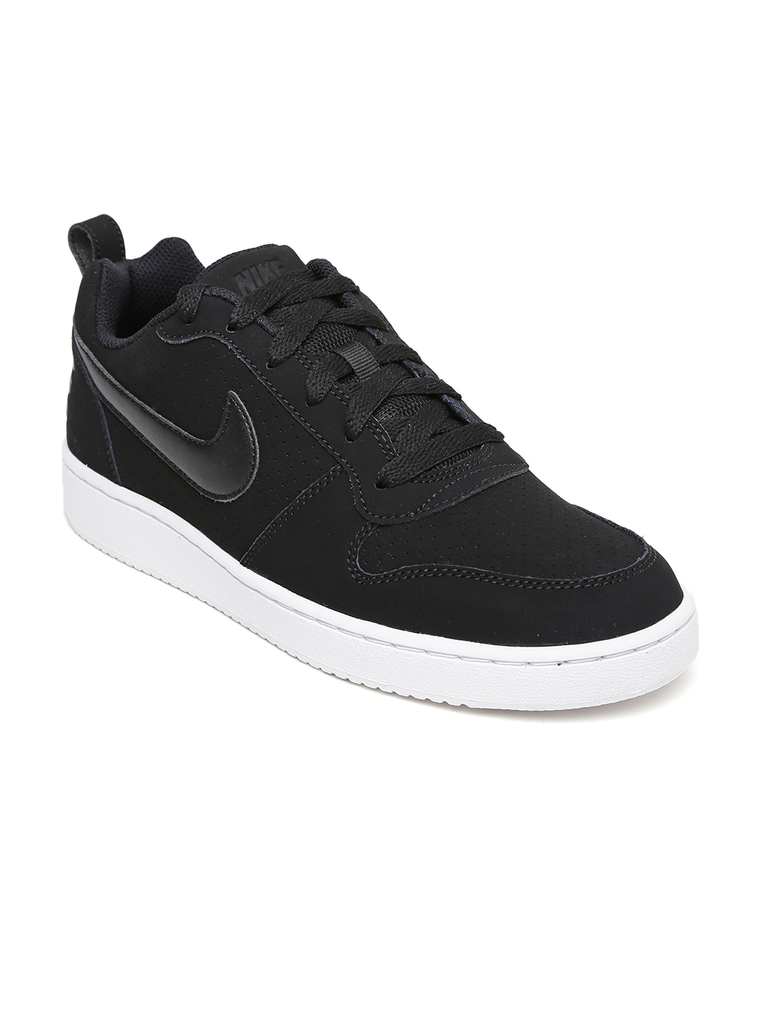 nike sneakers casual