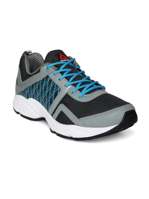 reebok shoes for jlapressureulcerpartnership co uk