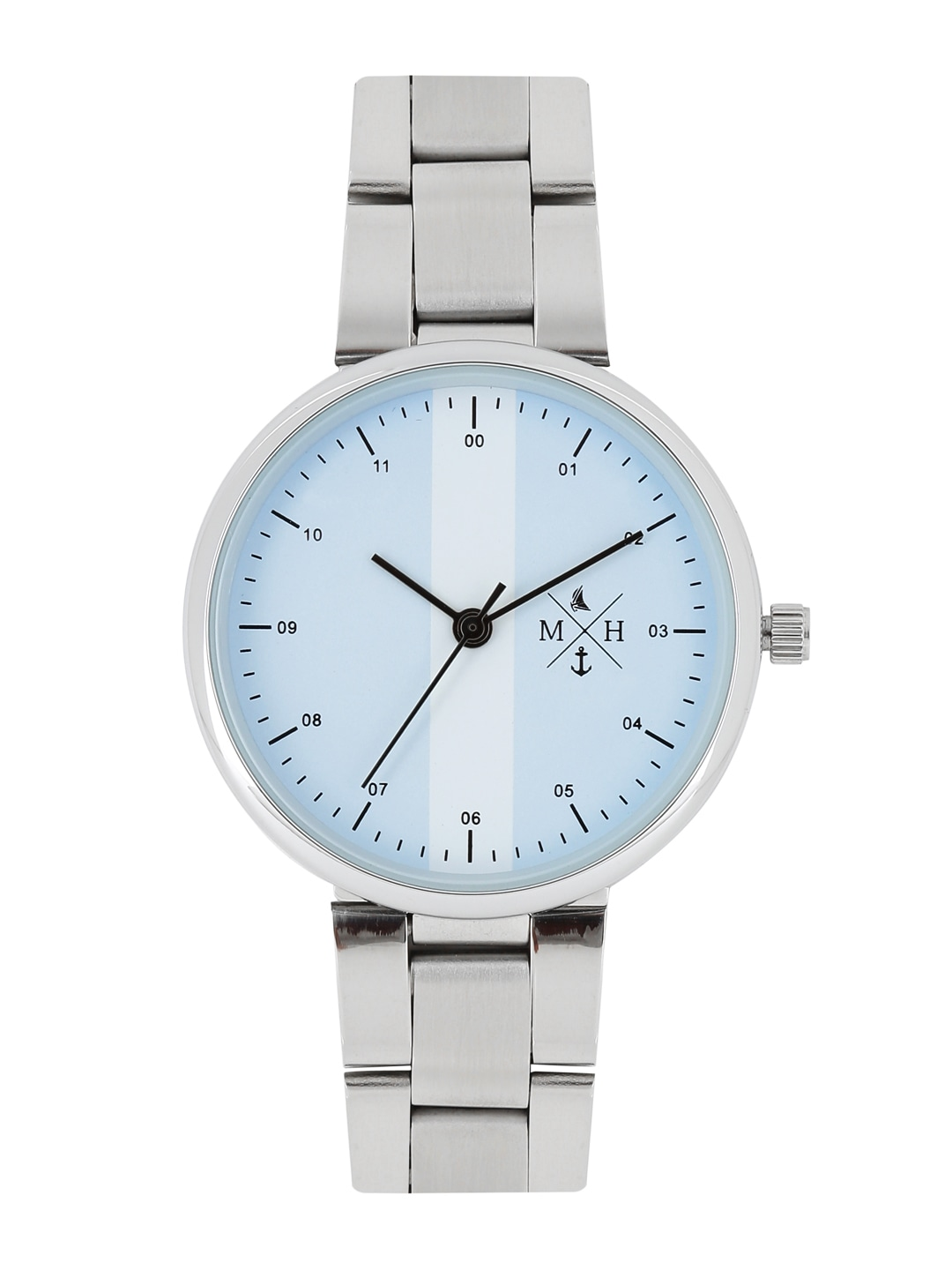Mens Watches Titan With Price Images