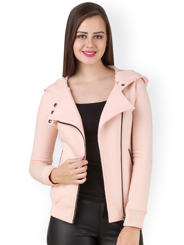 Women's jackets online india – Jackets photo blog