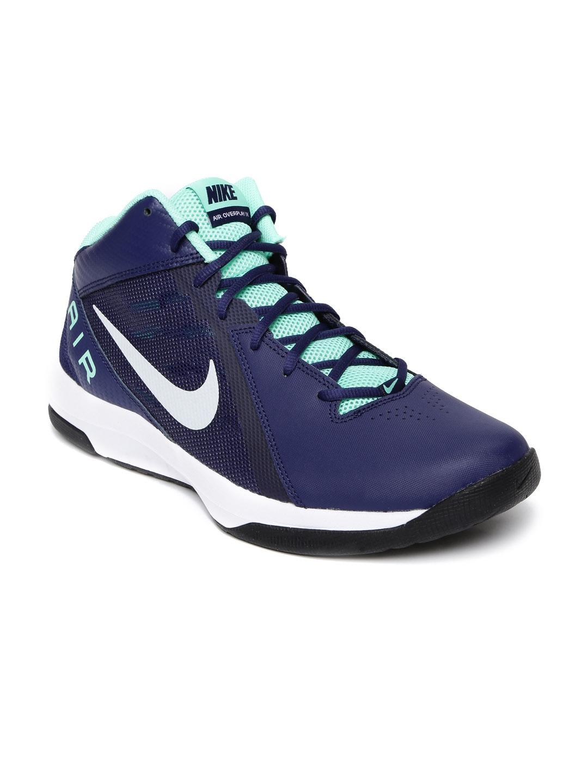 Men's New Releases. Nike.com UK.