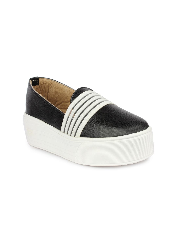 Heels for Women - Buy Stylish High Heels Sandals & Stilettos ...