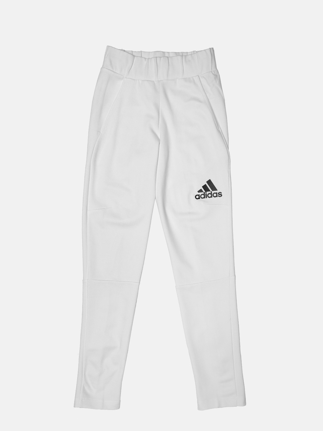 adidas white track pants,blue adidas originals -OFF61% Free ...