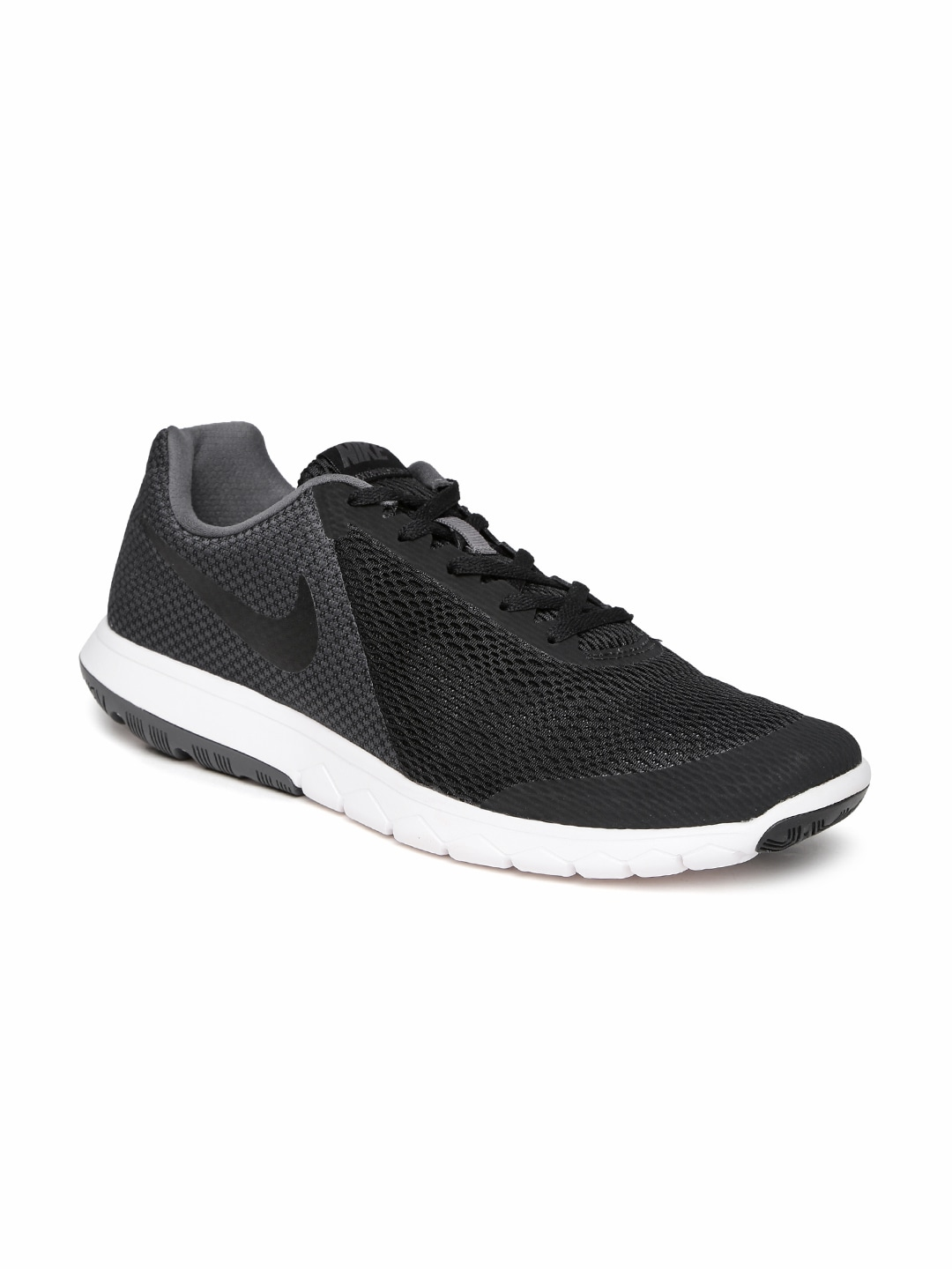 Sports Shoes for Men - Buy Men Sports Shoes Online in India - Myntra