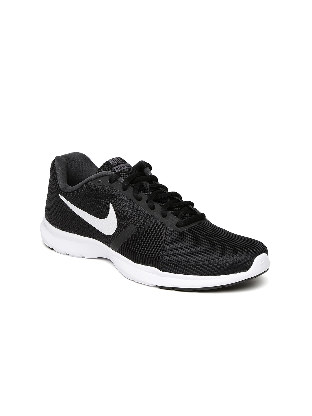 international sourcing in athletic footwear nike reebok By profa selvarasu international sourcing a case on atheletic footwear: nike and reebok questions for case discussion what is the prime issue in the case.