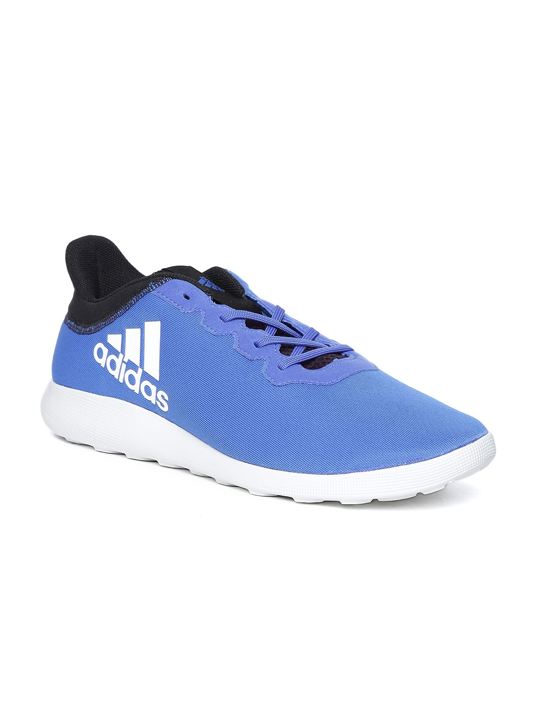studs shoes for football adidas