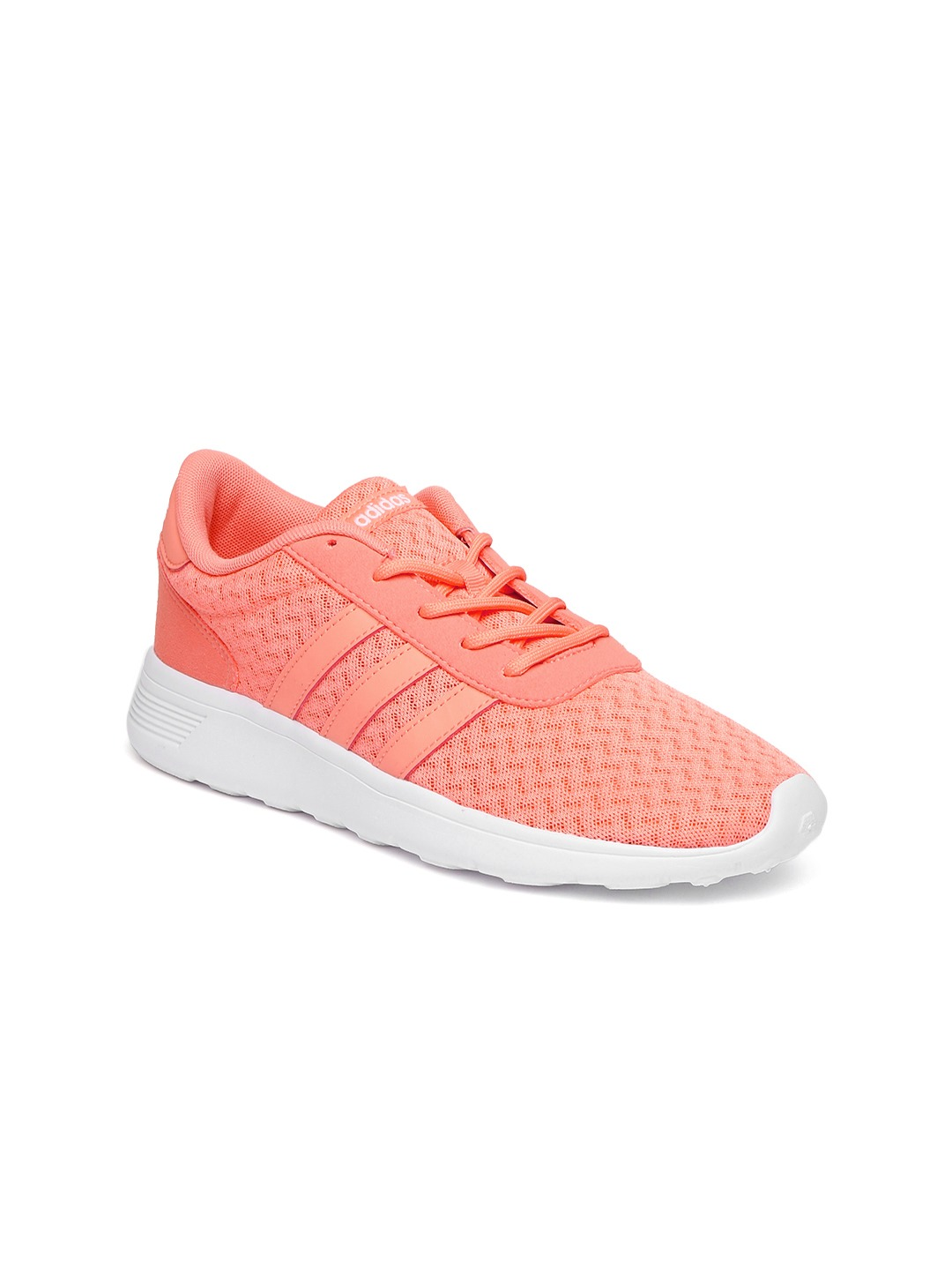 Adidas Neo Mesh Shoes