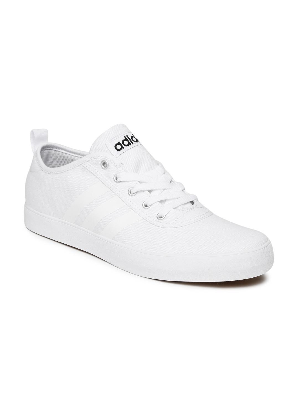 Adidas Neo Unwind Sneakers