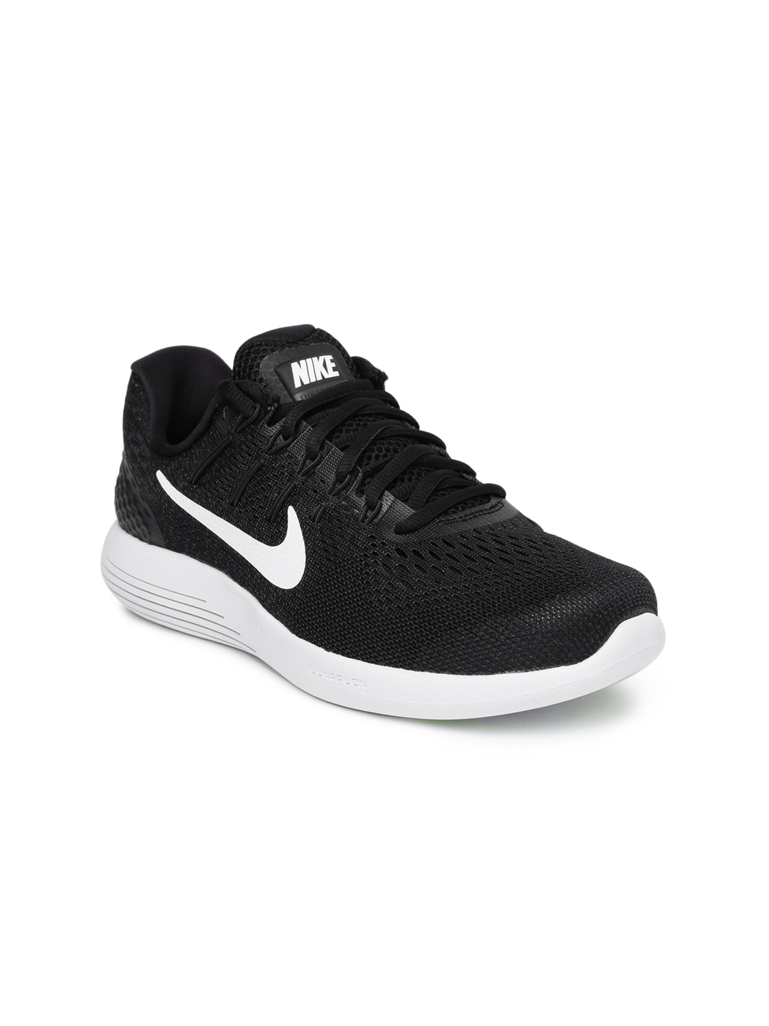 Elegant Sneakerheadcom This Website Features A Range Of Nike Footwear Categories, From Sport And Training Styles To Retro Basketball Shoes Sneakerhead Also Offers Both Womens And Mens Sneaker Styles  Some At 50 Percent Off And Up