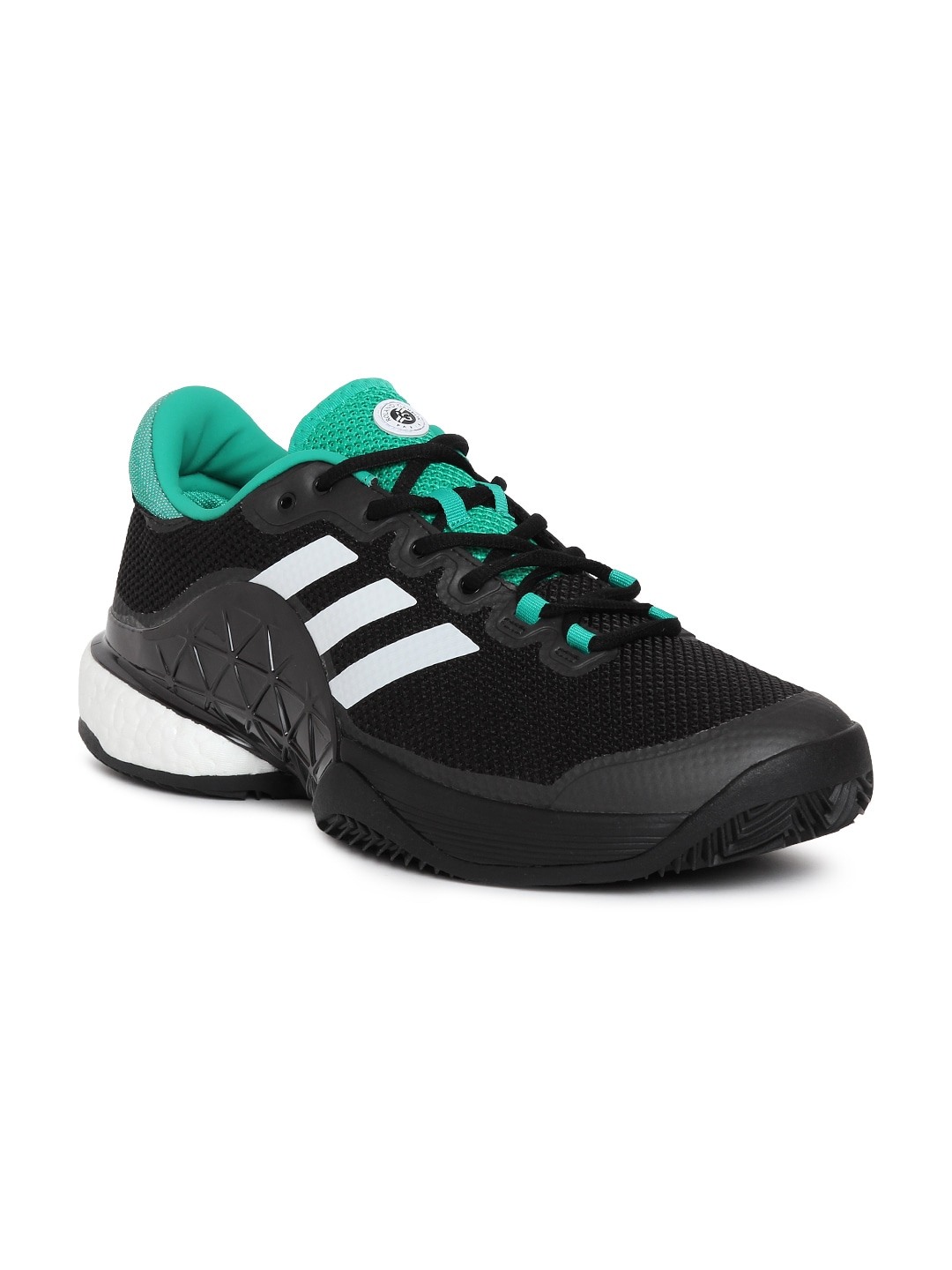 adidas boost shoes india los granados apartment co uk