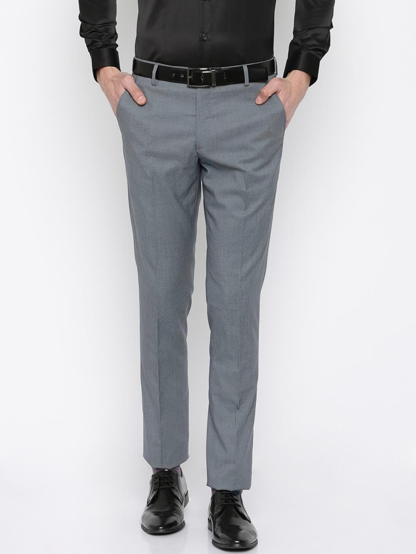 formal pants design for men wwwimgkidcom the image