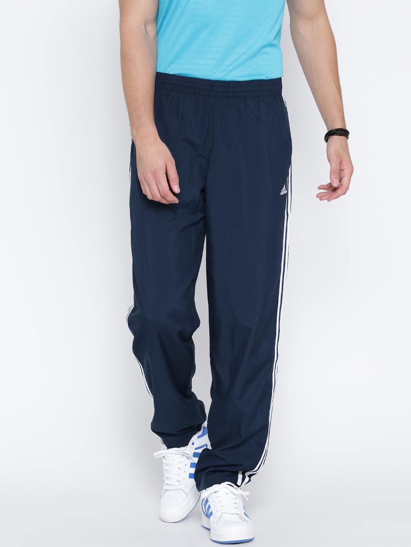 Adidas Track Pants| Buy Adidas Track Pants for Men & Women Online ...