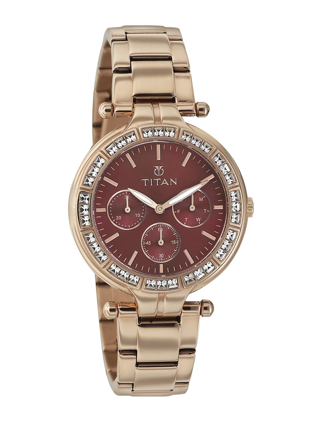 watch empire online watches for red palazzo eu store maroon pnul versace redpalazzoempirewatch women en