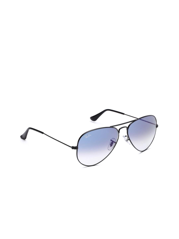 Ray ban sunglasses quikr - Price Of Ray Ban Sunglass 2017