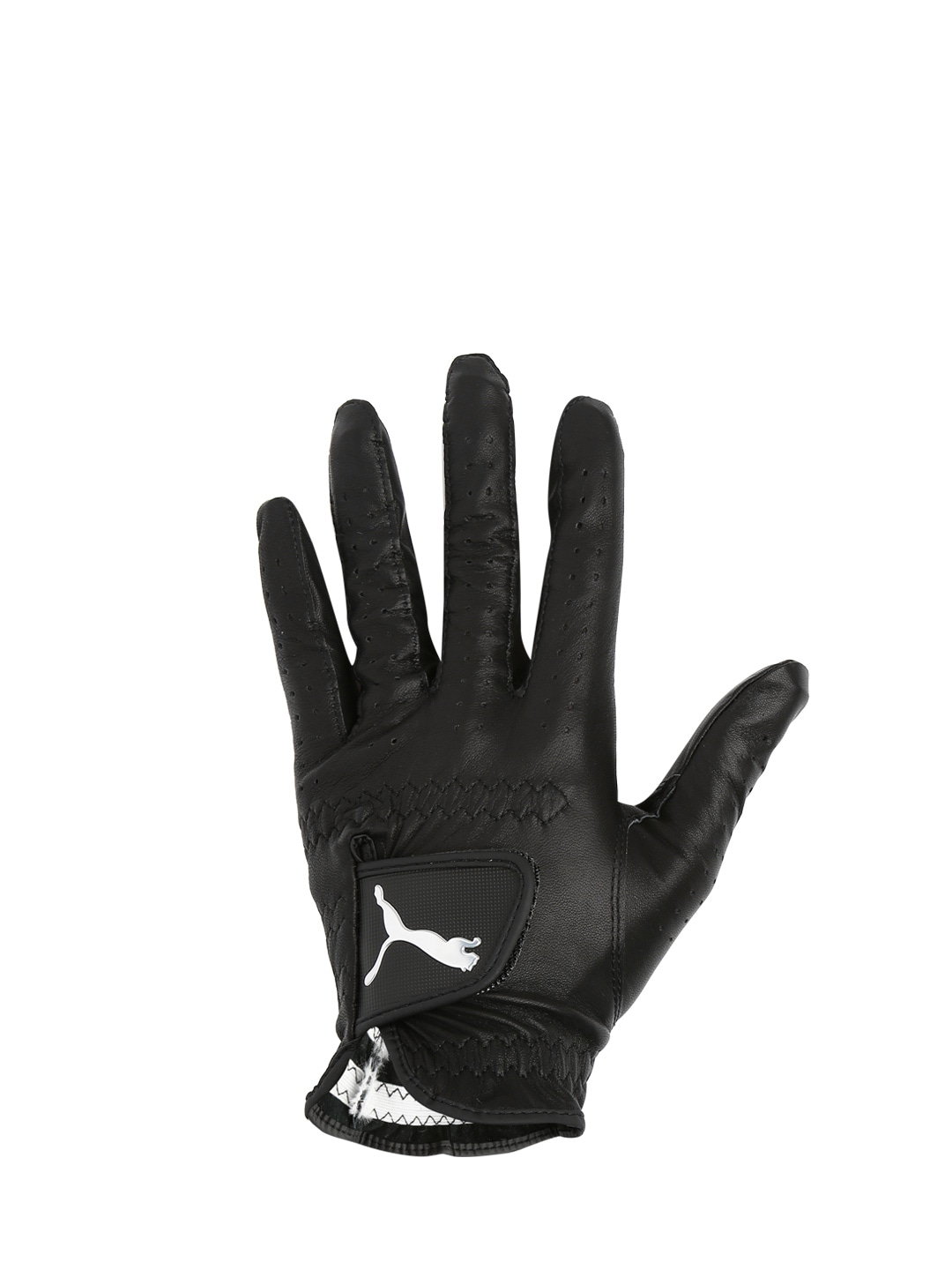 Motorcycle leather gloves india -  Gloves Gloves Online In India For Men Women Motorcycle
