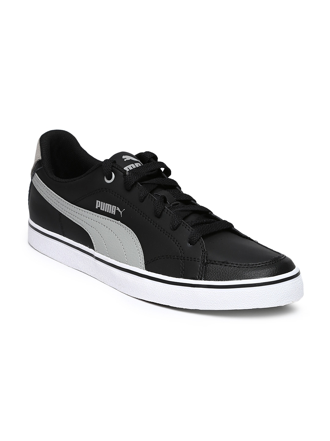 puma shoes for men casual consumabulbscouk