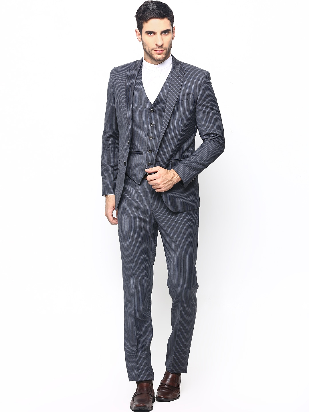 Purchase Suits Online Dress Yy
