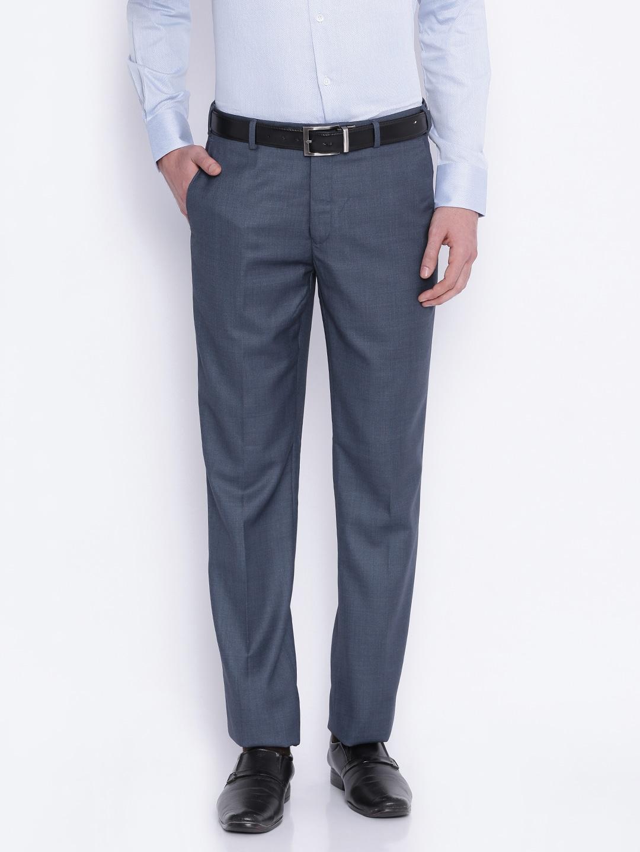 Formal Pants Design For Men   Www.imgkid.com - The Image Kid Has It!