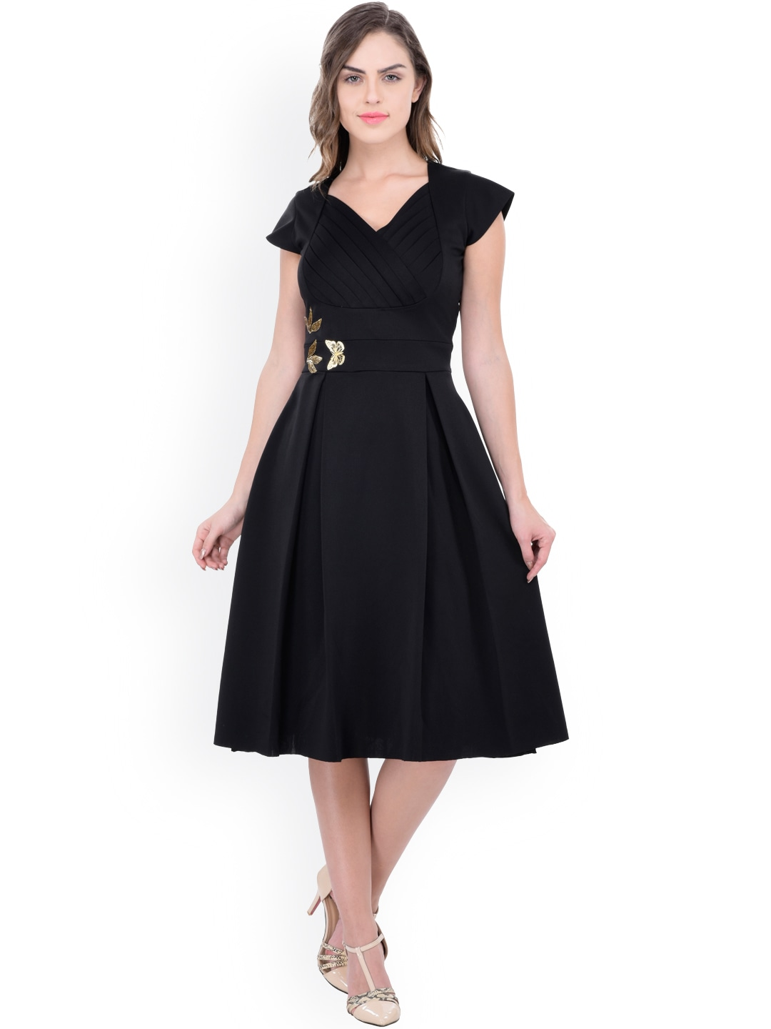 Party Dresses  Buy Party Dresses Online in India at Best Price