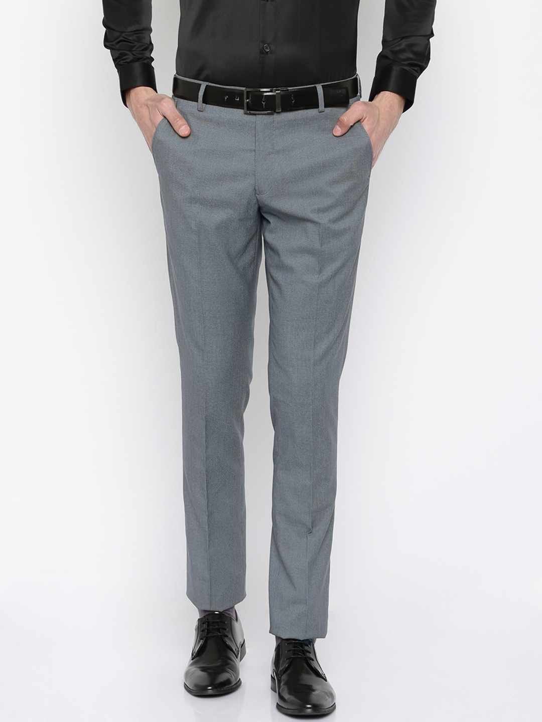 Formal Pants Design For Men | Www.imgkid.com - The Image Kid Has It!