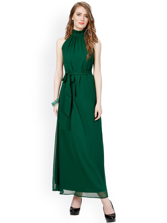 Buy Women&39s Party-Wear Dresses Online in India - Myntra