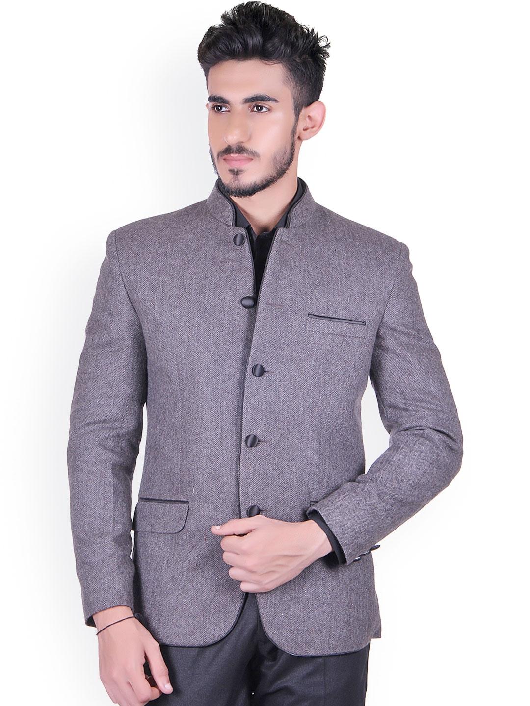 Buy Blazers For Men   Fashion Ql