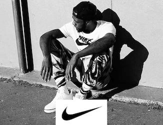 Nike Sports Shoes Sale