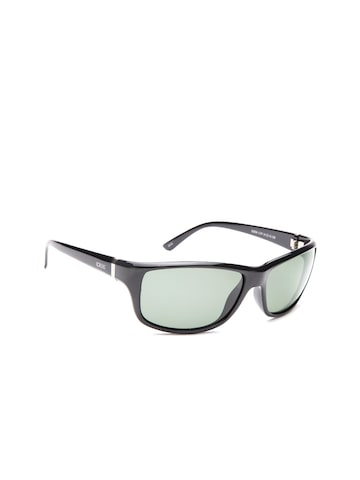 IDEE Unisex Rectangular Sunglasses S2006 C1P 61 at myntra