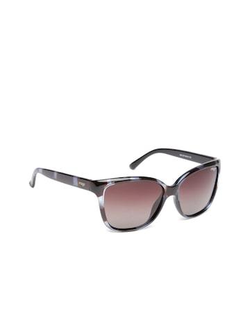 Image Women Polarised Sunglasses 465 C3P at myntra