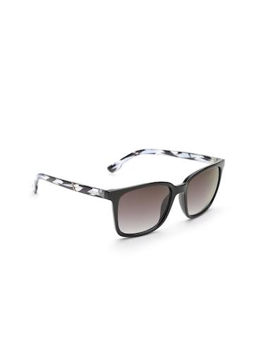 Killer Men Printed Square Sunglasses KL3036ASXBLK at myntra
