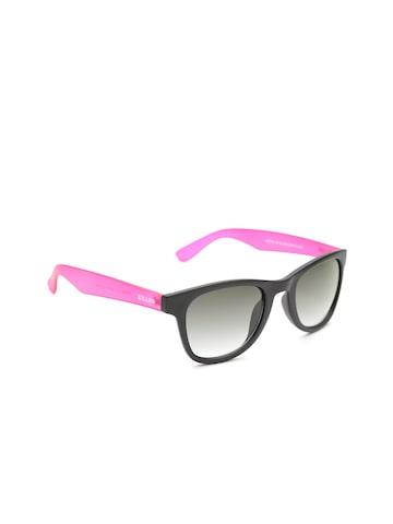 Killer Unisex Wayfarer Sunglasses KL 010THB at myntra