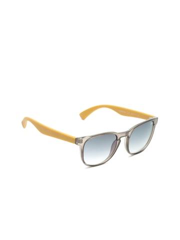 Killer Unisex Square Sunglasses KL 028BFO at myntra