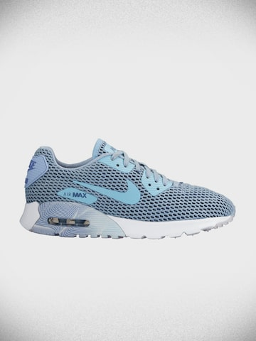 Nike Women Blue Air Max 90 Ultra BR Casual Shoes at myntra