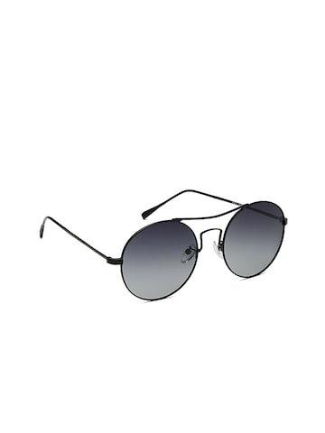 DressBerry Women Round Sunglasses MFB-PN-TSD-2973-1 at myntra