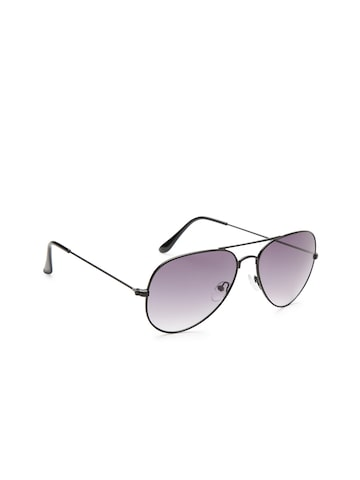 Roadster Unisex Aviator Sunglasses RD MFB SN 157 at myntra
