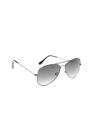 Roadster Unisex Aviator Sunglasses RD MFB SN 158 at myntra
