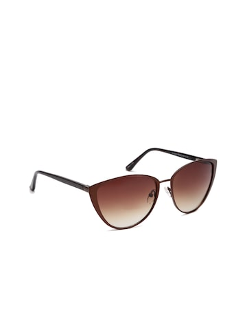DressBerry Women Cateye Sunglasses MFB-PN-SS-S17072SF DressBerry Sunglasses at myntra
