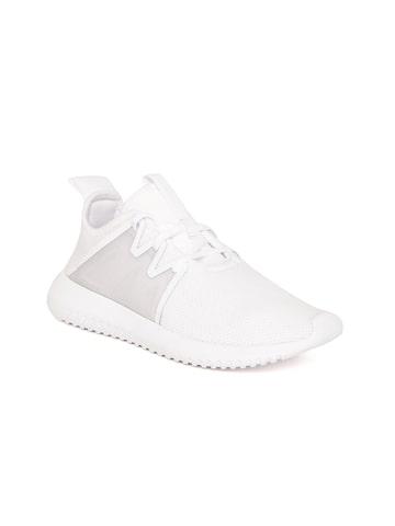 Adidas Originals Women White TUBULAR VIRAL2 Sneakers at myntra