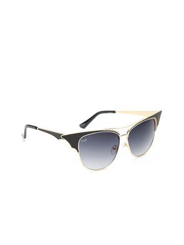 Floyd Women Cat Eye Sunglasses TB108 at myntra