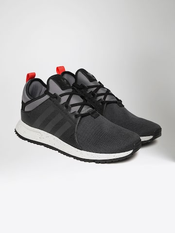 Adidas Originals Men Black X_PLR SNKRBOOT Sneakers Adidas Originals Casual Shoes at myntra