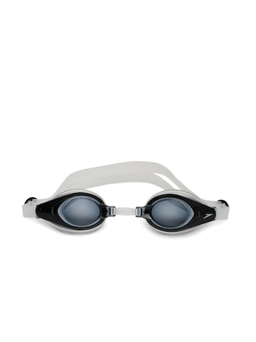 Speedo Unisex MARINER OPTICAL SS07 Swimming Goggles 8008513081 Speedo Sunglasses at myntra
