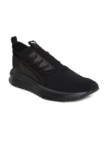 TSUGI Jun Puma Casual Shoes at myntra
